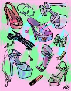 accessories_resizejpg