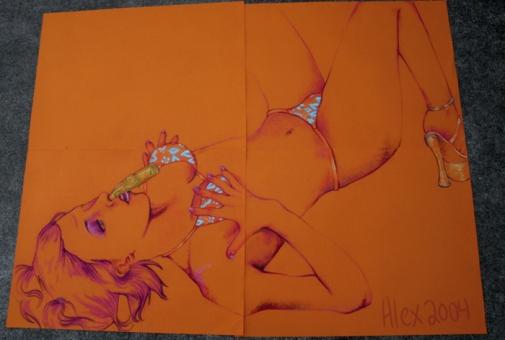 orangeselfportrait_resize